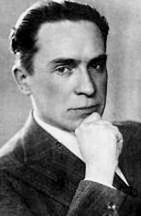 Alexander L. Chizhevsky