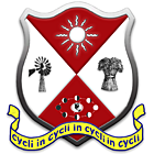 Cycles Research Institute logo