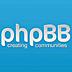 PHPBB logo 72x72